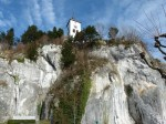 Traunsee_02 (3)