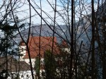 Traunsee_02 (4)