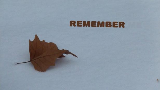 remember (2160 x 1216)