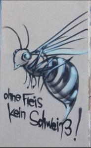 graffiti (475 x 771)