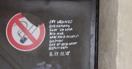 graffiti_gebe (2) (953 x 500)