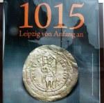 leipzig (88)