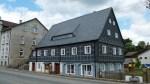 Lipova_Umgebindehaus