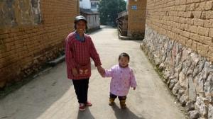 Jiuxian_village (11)