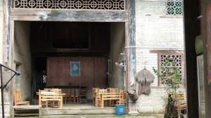 Jiuxian_village (32)