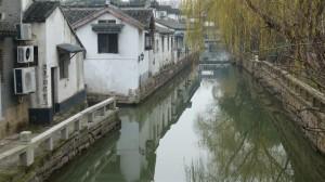 pingjang_Lu (104)