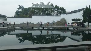 pingjang_Lu (115)