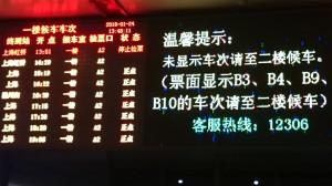 shanghai (12)