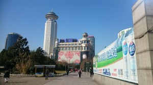 shanghai (32)
