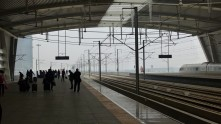 trainstation (1)