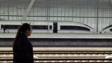 trainstation (2)