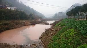 village_zhangjiajie (8)