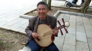 yangshuo (59)