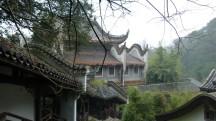 yuelu mountain (26)