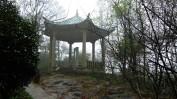 yuelu mountain (61)
