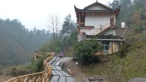 zhanjiajie_village (16)