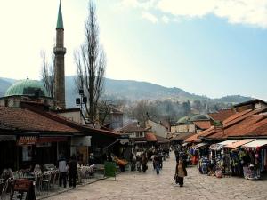 sarajevo_bazar