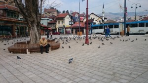 sarajevo_sights (15)