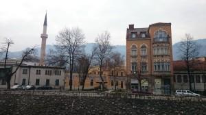 sarajevo_sights (2)