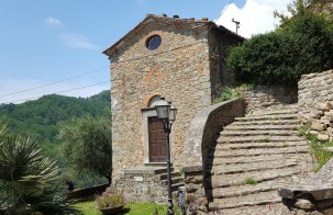 collodi_villago (22)