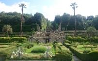 garden_garzoni
