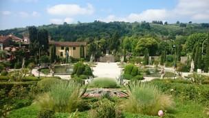 garzoni_garden (3)