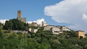 larciano (1)