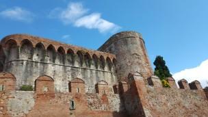montecarlo (2)