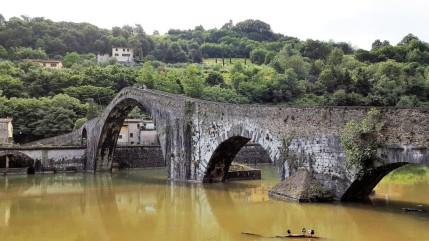 ponte di diavoli (1)