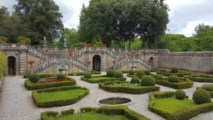 villa_torrigiano_camil (1)