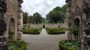 villa_torrigiano_camil (13)