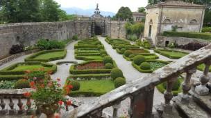 villa_torrigiano_camil (5)