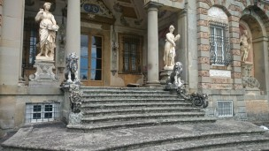 villa_torrogiano (4)