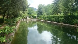 villa_torrogiano (7)