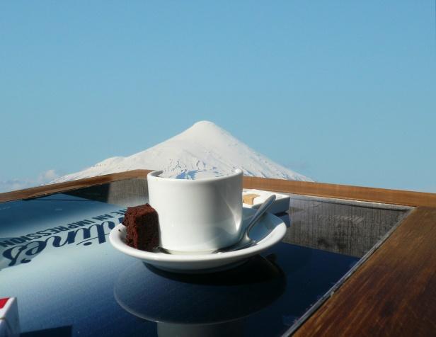 kaffee-mit-Hut.jpg