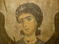 mestia_museum (3)