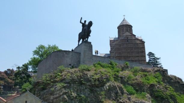 tbilisi (79)